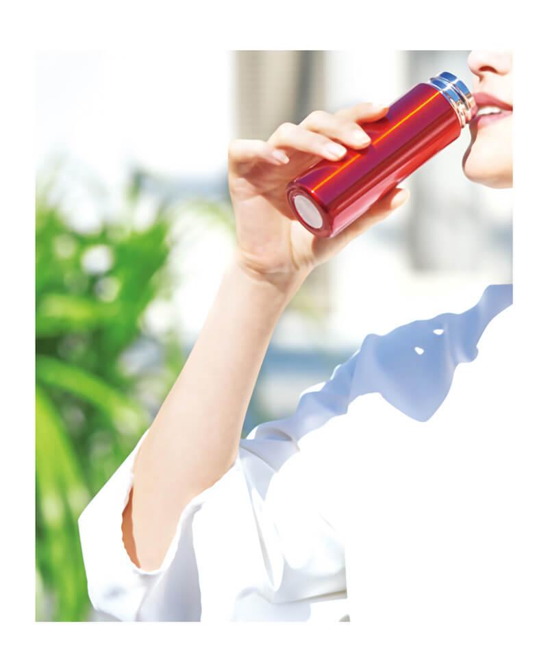 サーモス印刷 象印魔法瓶印刷 水筒印刷 小ロットでもOK メークのOEMグッズにオリジナルプリントしてみよう。