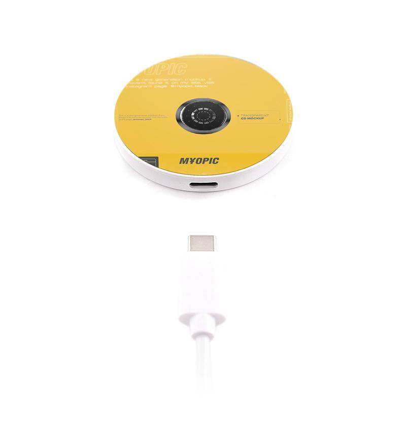 MagSafe(マグセーフ)ワイヤレス充電器の特徴