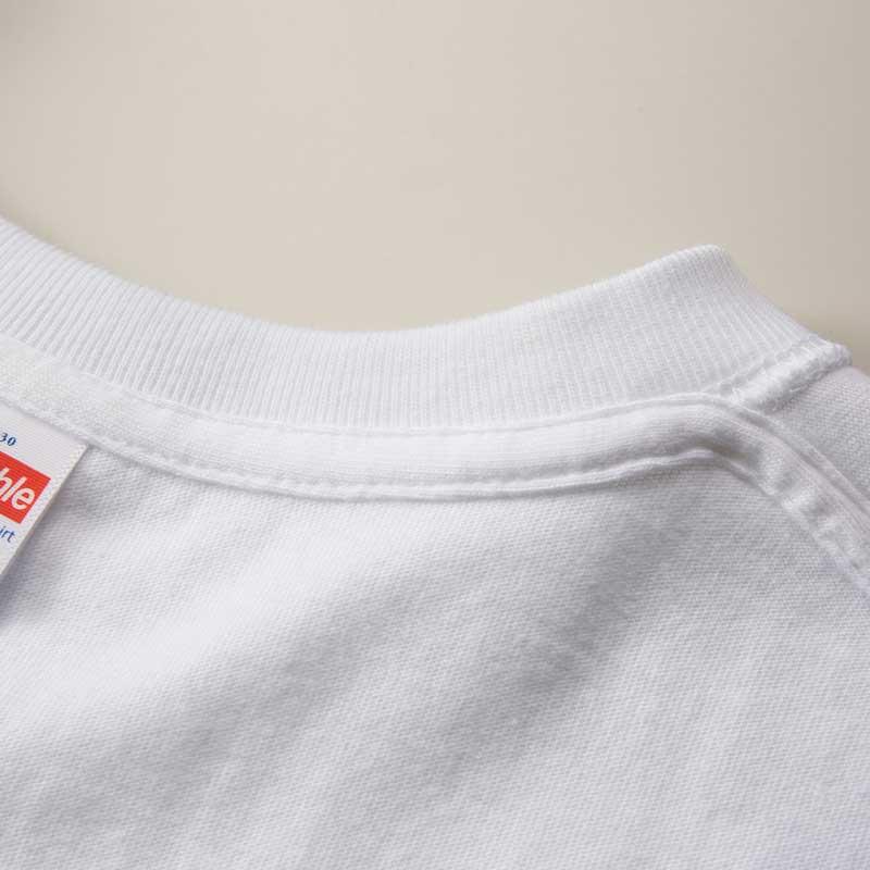 オリジナルTシャツの写真
