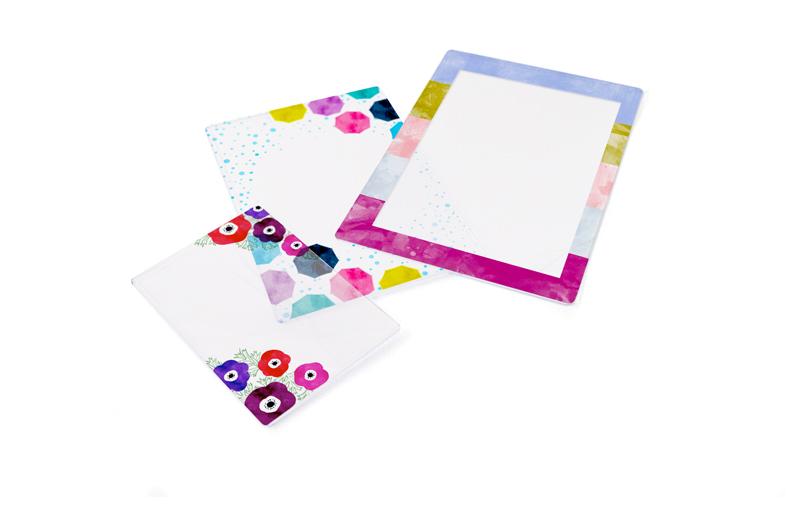推しケースにおすすめ!硬質カードケースのフルカラー印刷(1個からOK)