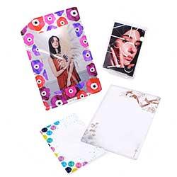 硬質ケース|デコケース|カードケース|card