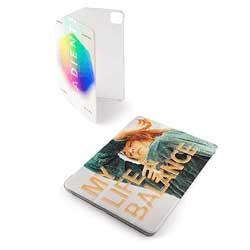 2021最新モデルiPad Pro 11インチ (第3世代)・iPad Pro 12.9インチ (第5世代)対応 オリジナルiPadケース