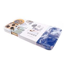スマホケース(3D印刷・側面印刷あり)でオリジナルグッズ作成