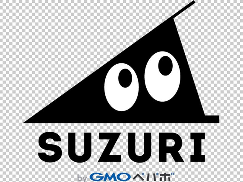 SUZURIとは?オリジナルグッズを売りたい方に向けて紹介!