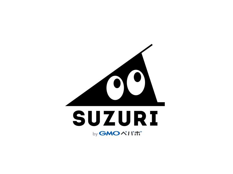 SUZURIを始めたい方へ!メリットとデメリットを紹介