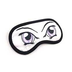 アイマスク|OEM・ノベルティ
