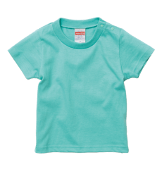 Tシャツサイズの見方