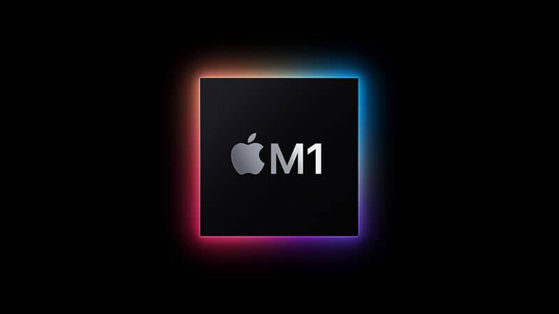 「M1チップ」って何?ipad pro 12.9 第5世代 ipad pro 11オリジナルケース