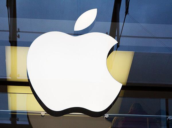 """""""2021年""""どれから買う?Apple製品のおすすめは?"""
