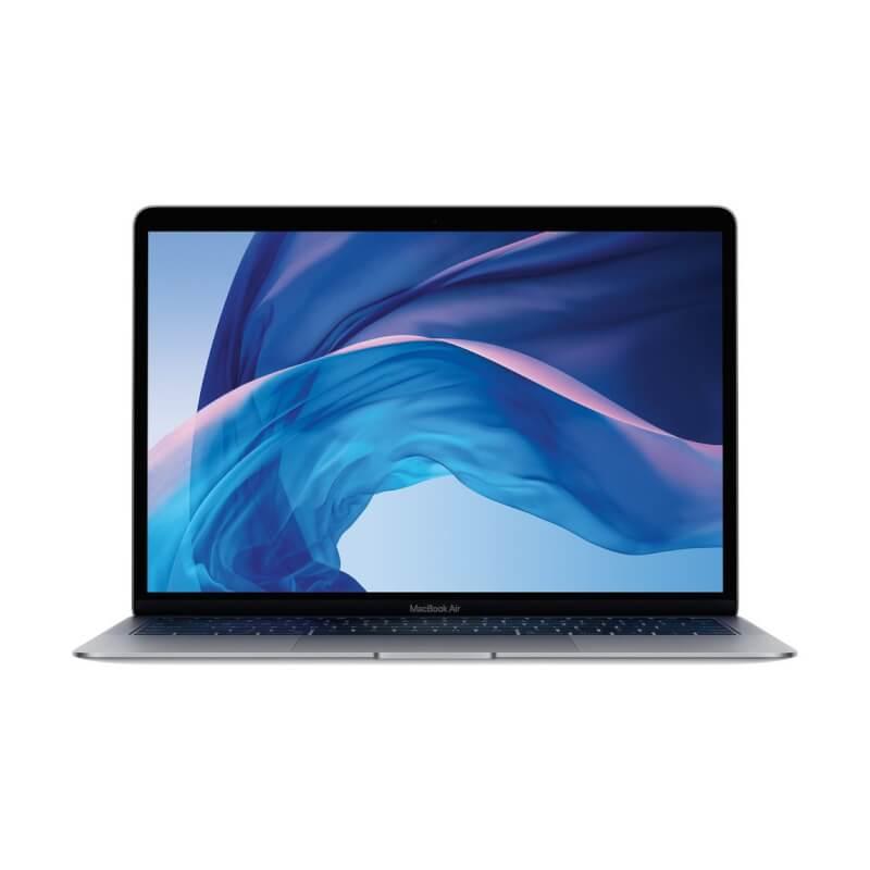 2021年 初心者に今おすすめのMacBookモデルは?